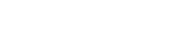 Renée Broekmeulen Speeches
